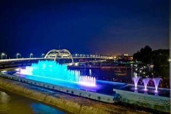 Jembatan-Baru-Kenjeran-Surabaya