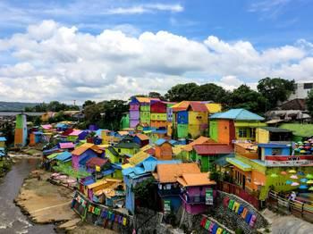 tempat-wisata-di-kota-Malang-3-1